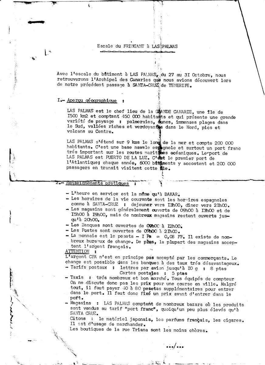 LE FRINGANT (EC) - Page 32 293