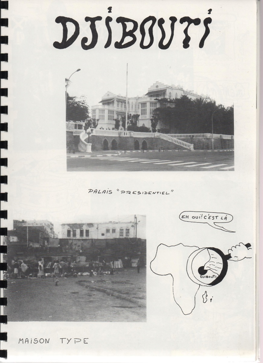 RHÔNE (BSL) - Page 18 333