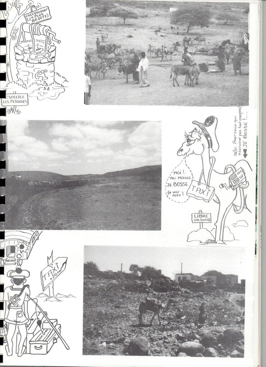 RHÔNE (BSL) - Page 18 334