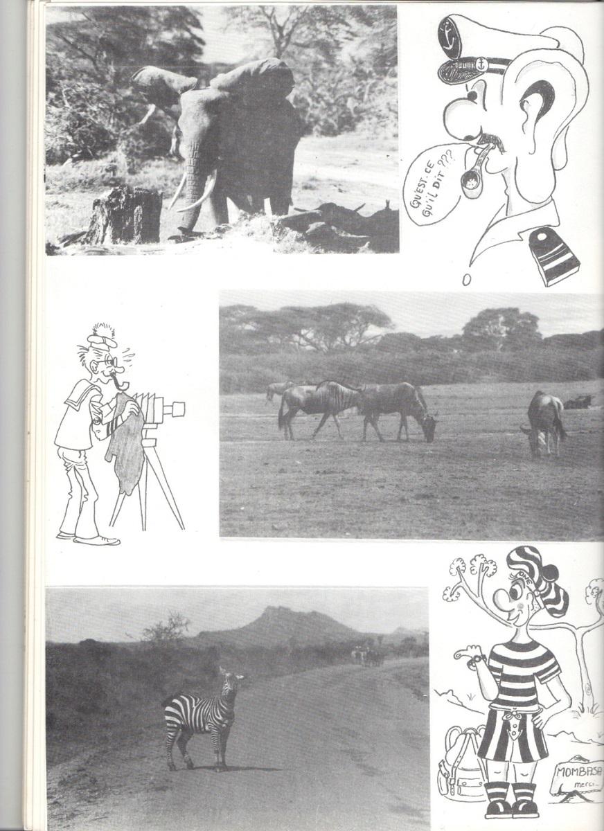 RHÔNE (BSL) - Page 18 335