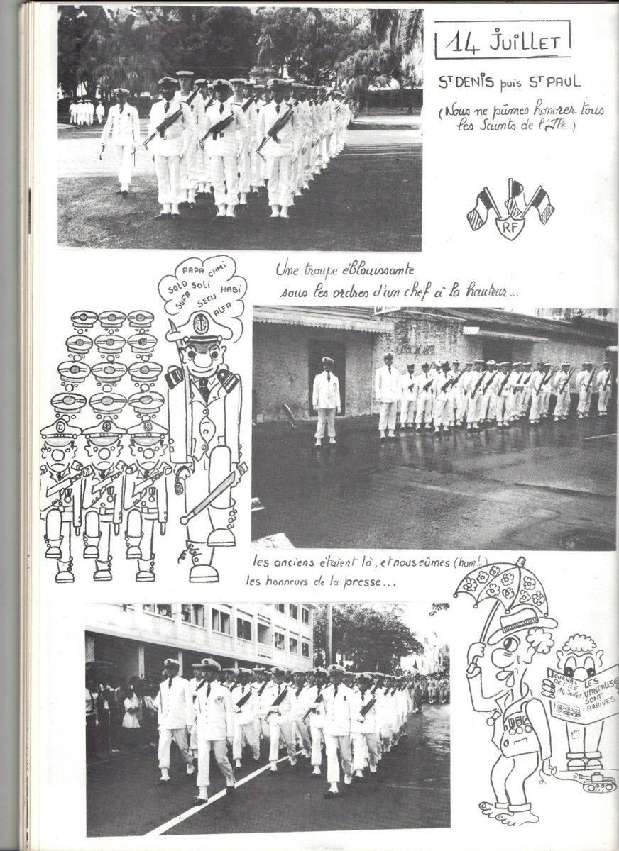 RHÔNE (BSL) - Page 18 336