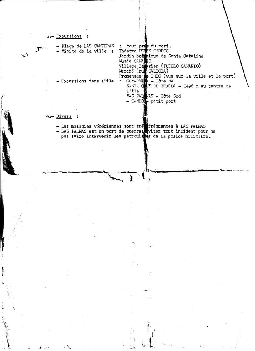 LE FRINGANT (EC) - Page 32 350