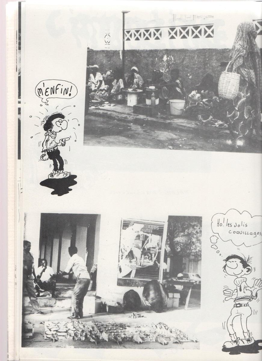 RHÔNE (BSL) - Page 18 421