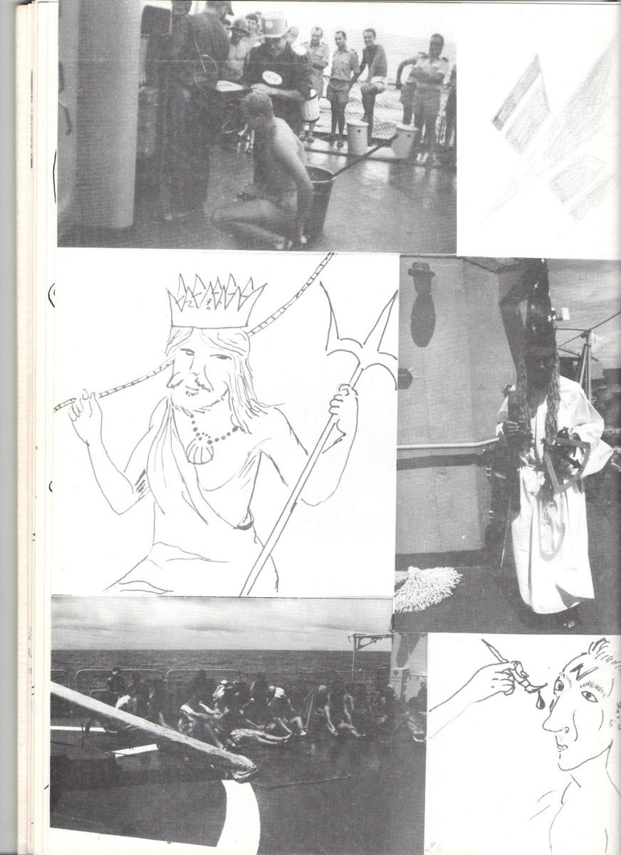 RHÔNE (BSL) - Page 18 422