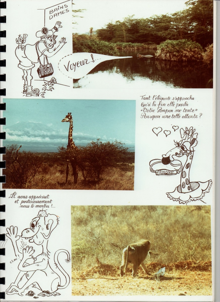 RHÔNE (BSL) - Page 18 423