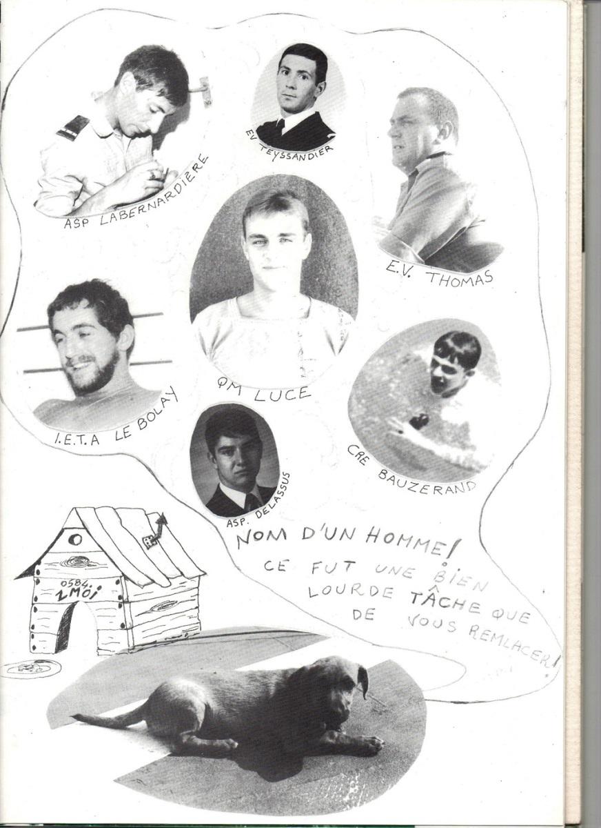 RHÔNE (BSL) - Page 18 424