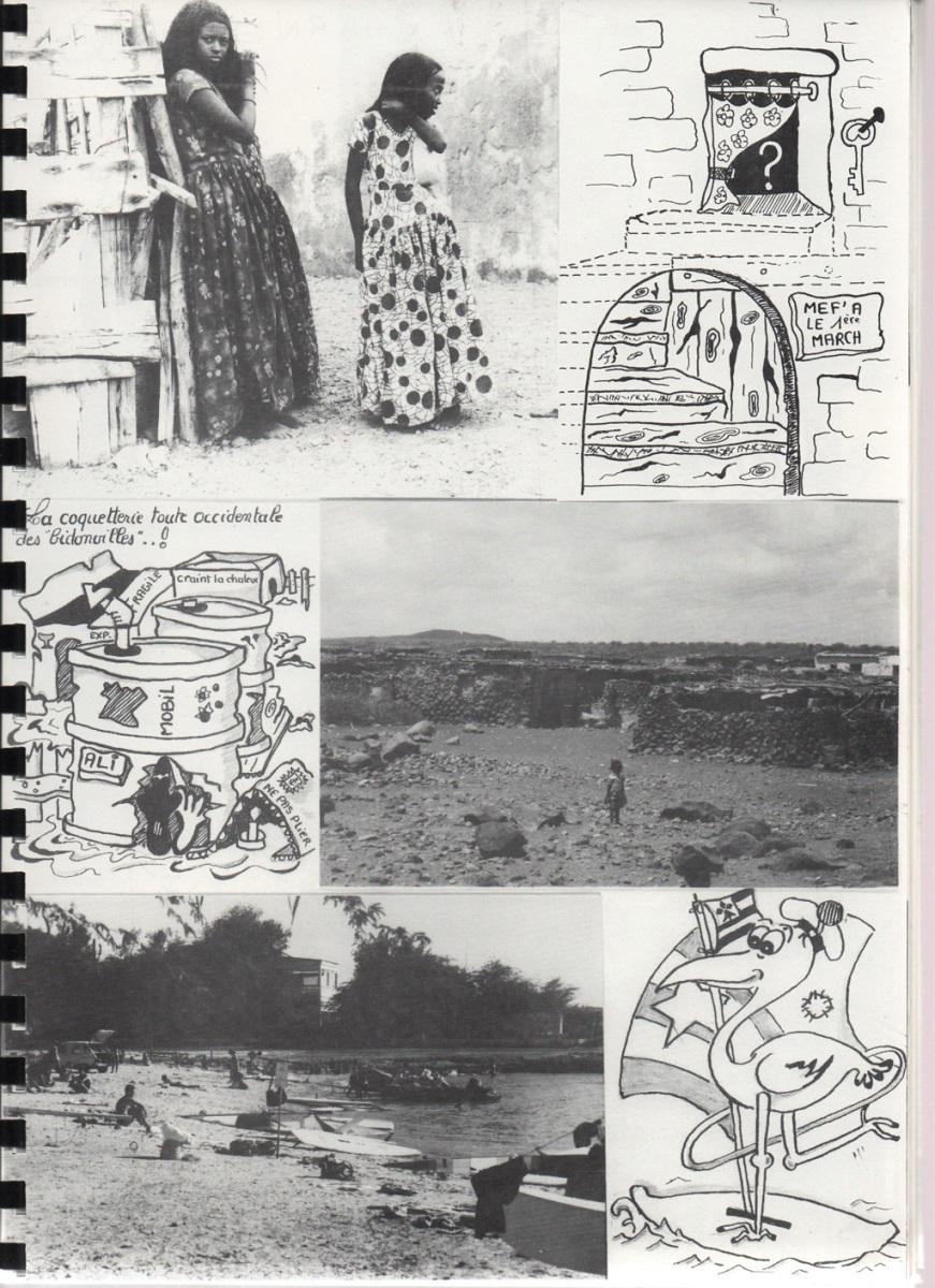 RHÔNE (BSL) - Page 18 516
