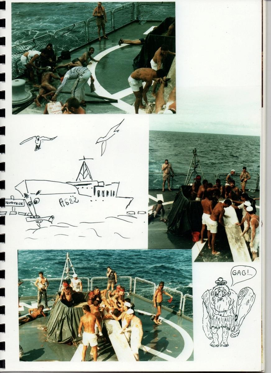 RHÔNE (BSL) - Page 18 517