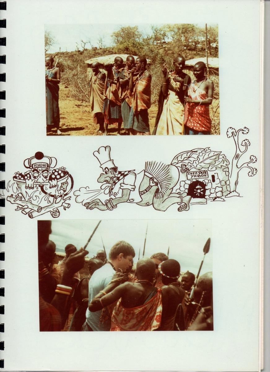 RHÔNE (BSL) - Page 18 518