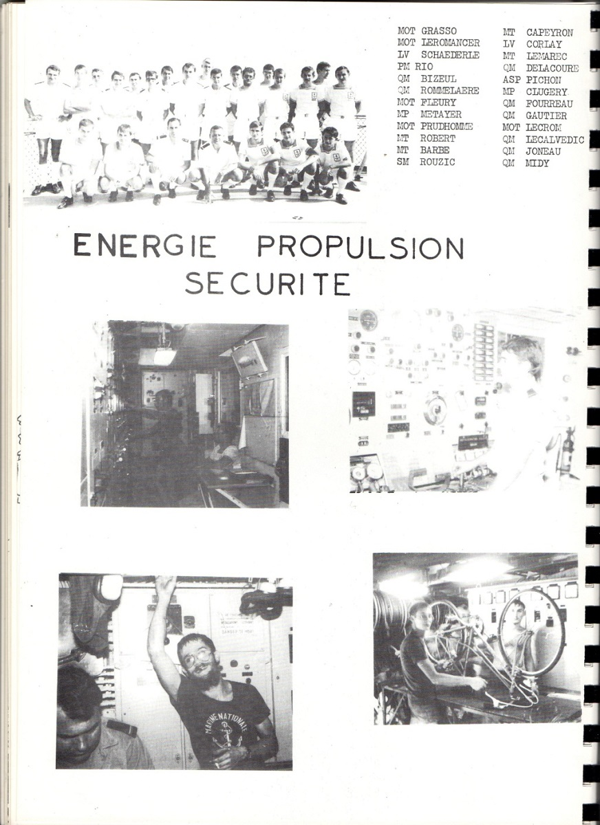 RHÔNE (BSL) - Page 18 519