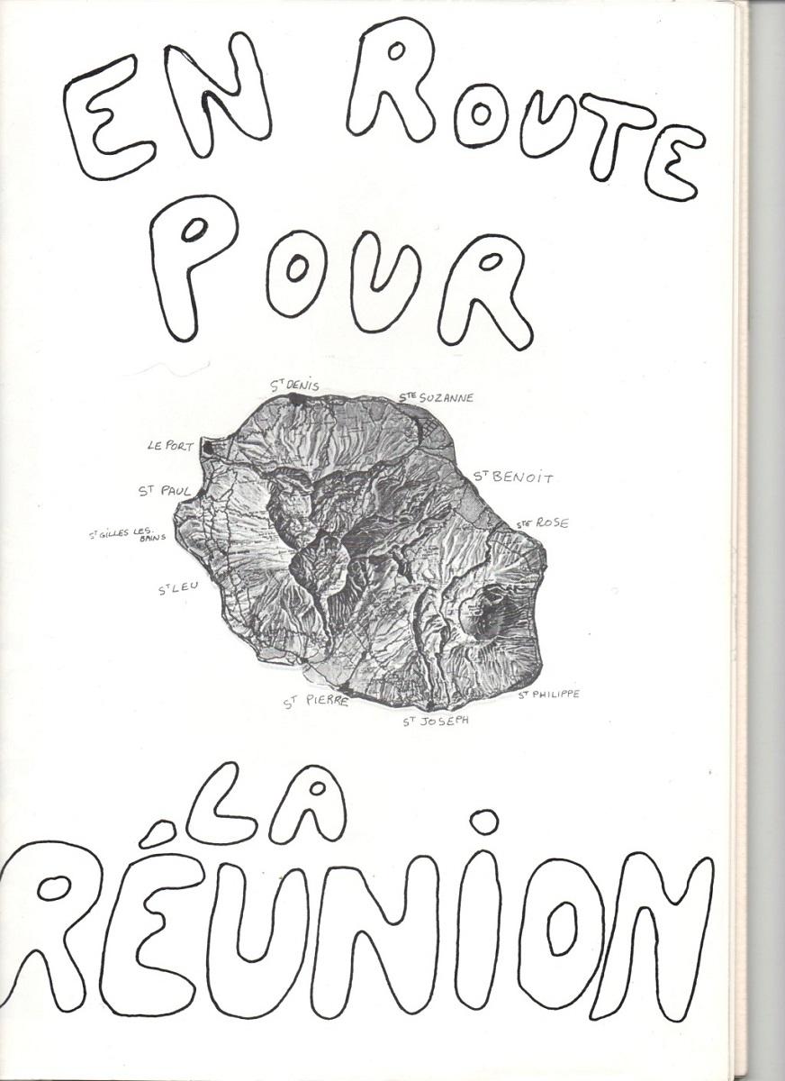 RHÔNE (BSL) - Page 18 619