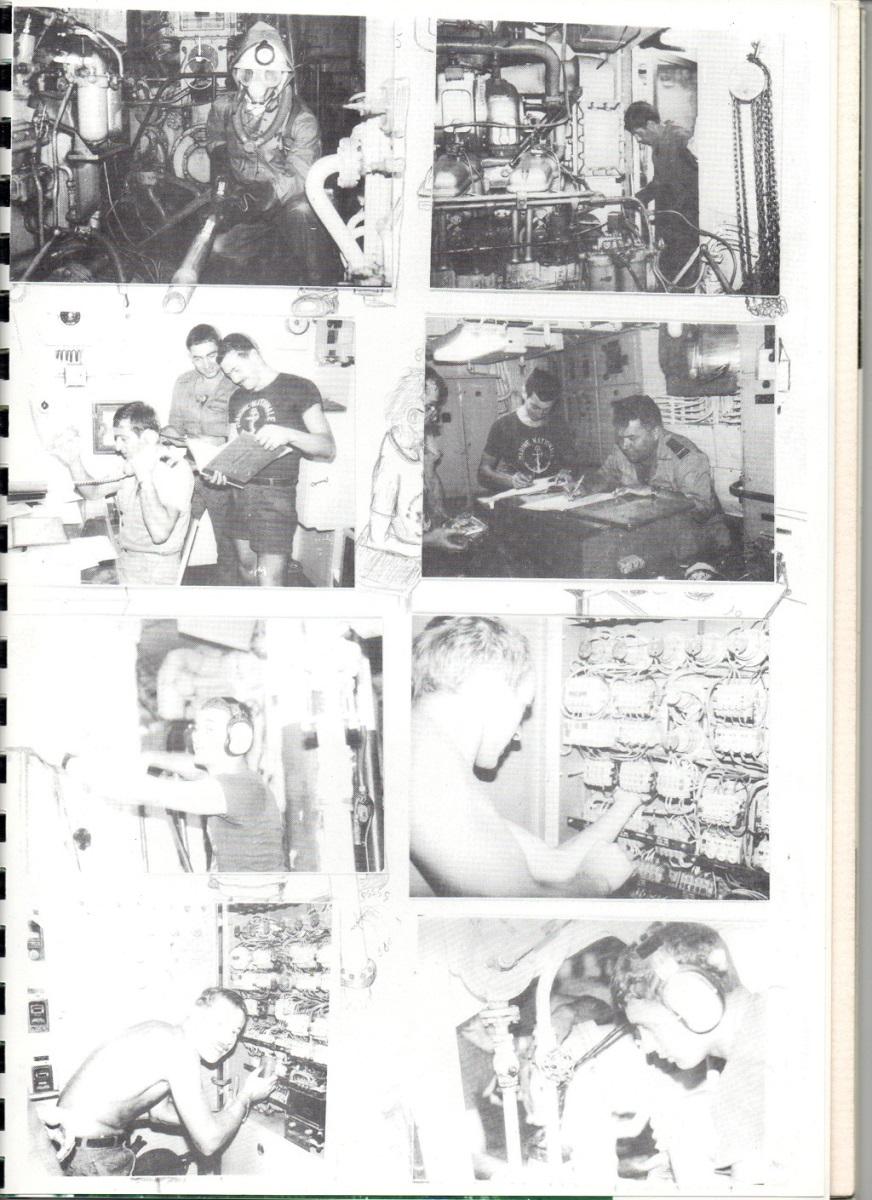 RHÔNE (BSL) - Page 18 620