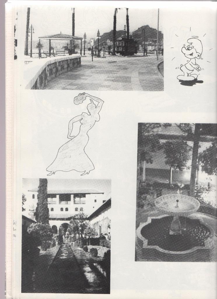 RHÔNE (BSL) - Page 17 714