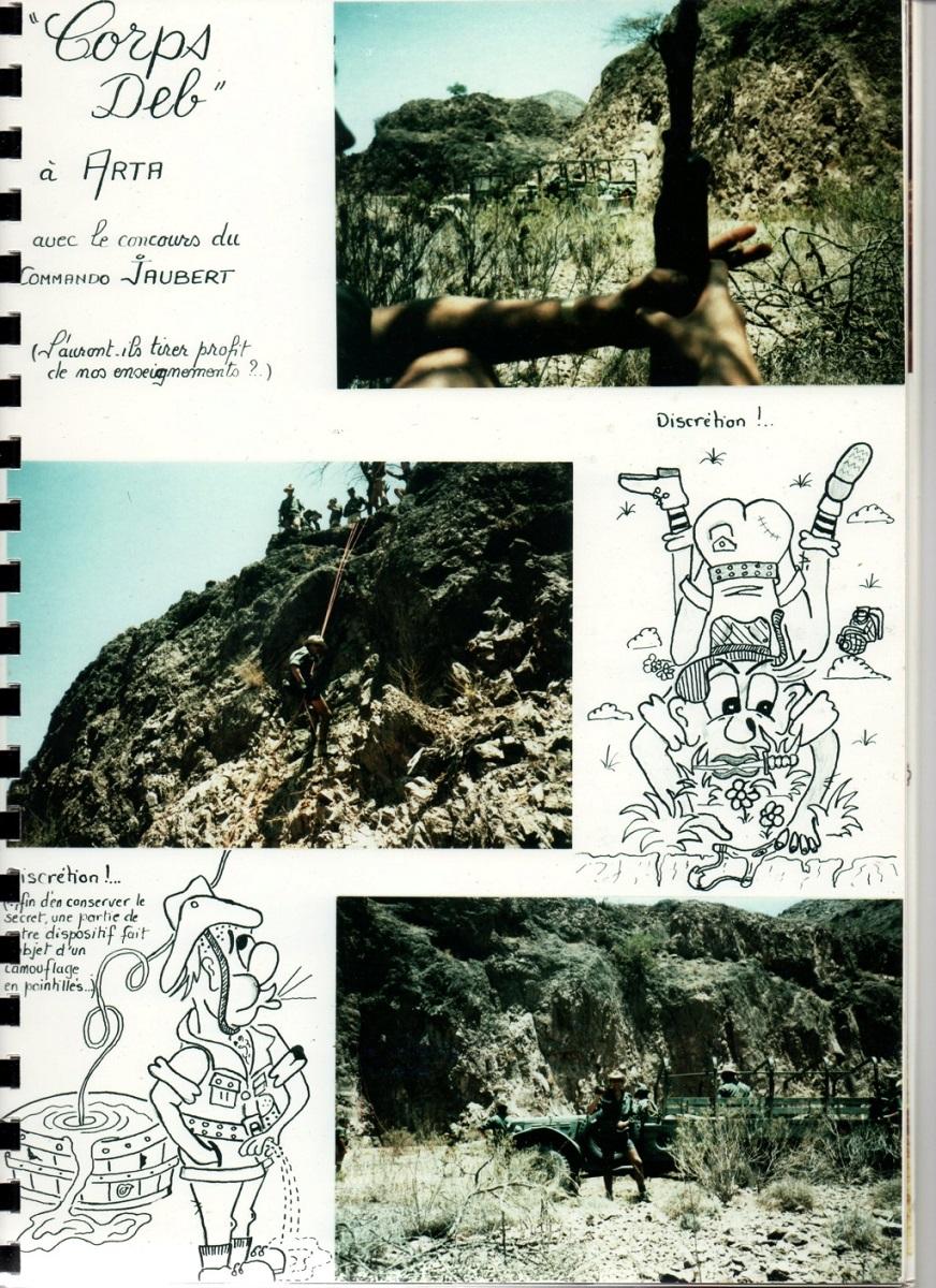 RHÔNE (BSL) - Page 18 715