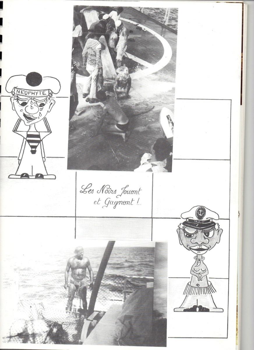 RHÔNE (BSL) - Page 18 716