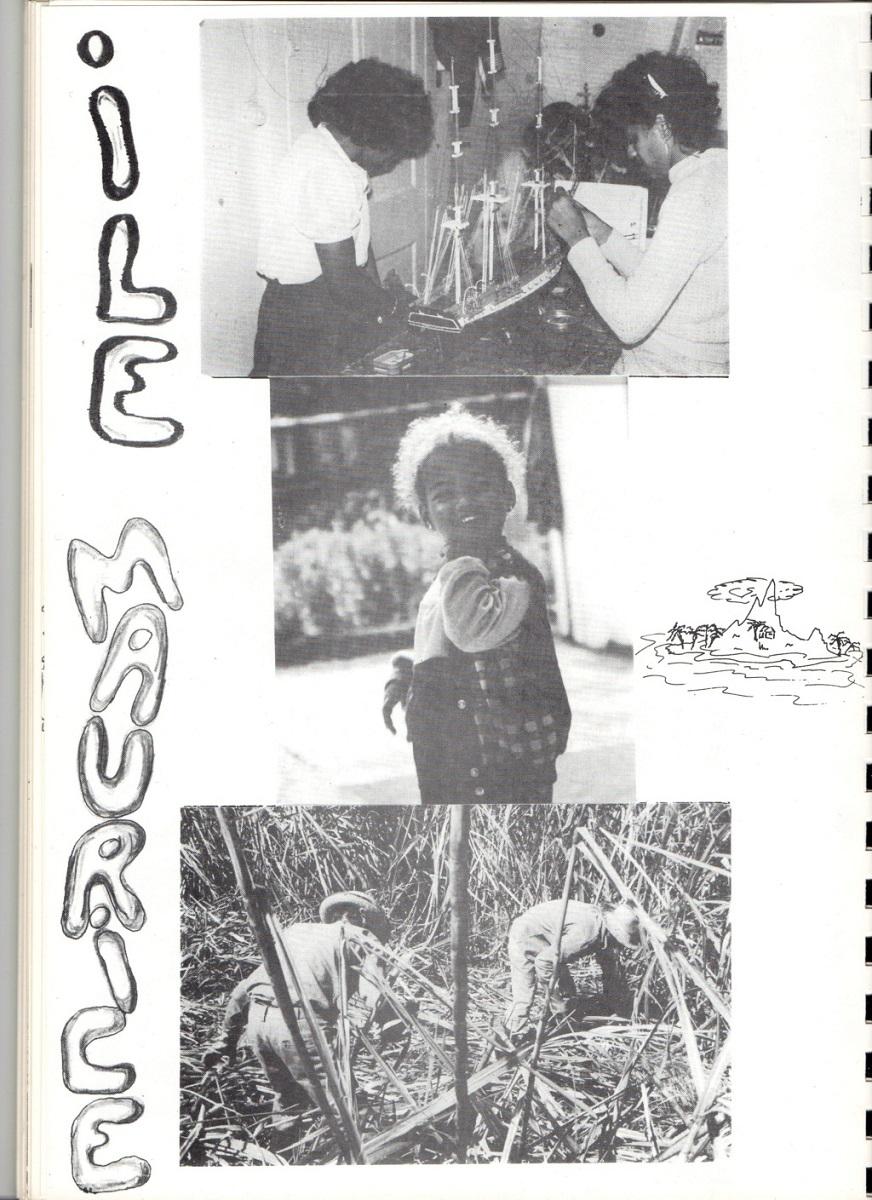 RHÔNE (BSL) - Page 18 718