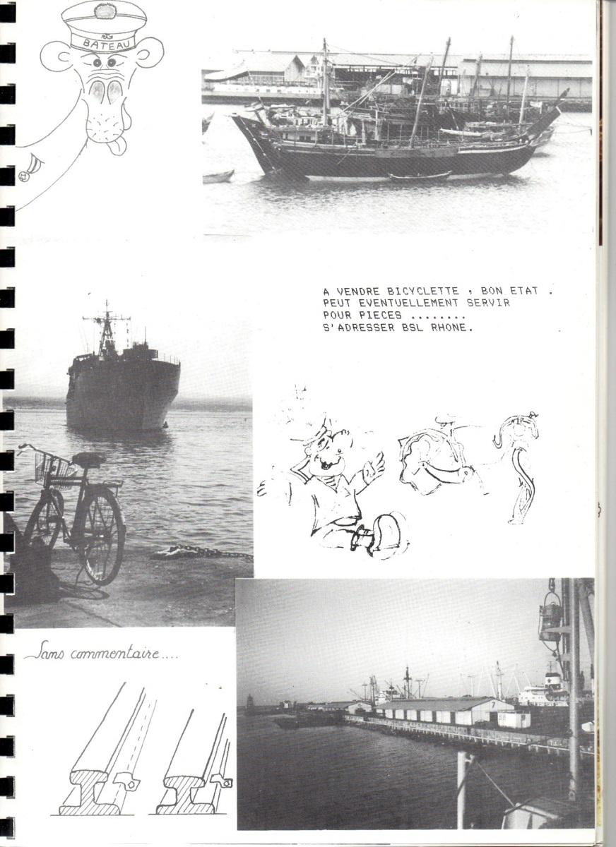 RHÔNE (BSL) - Page 18 814
