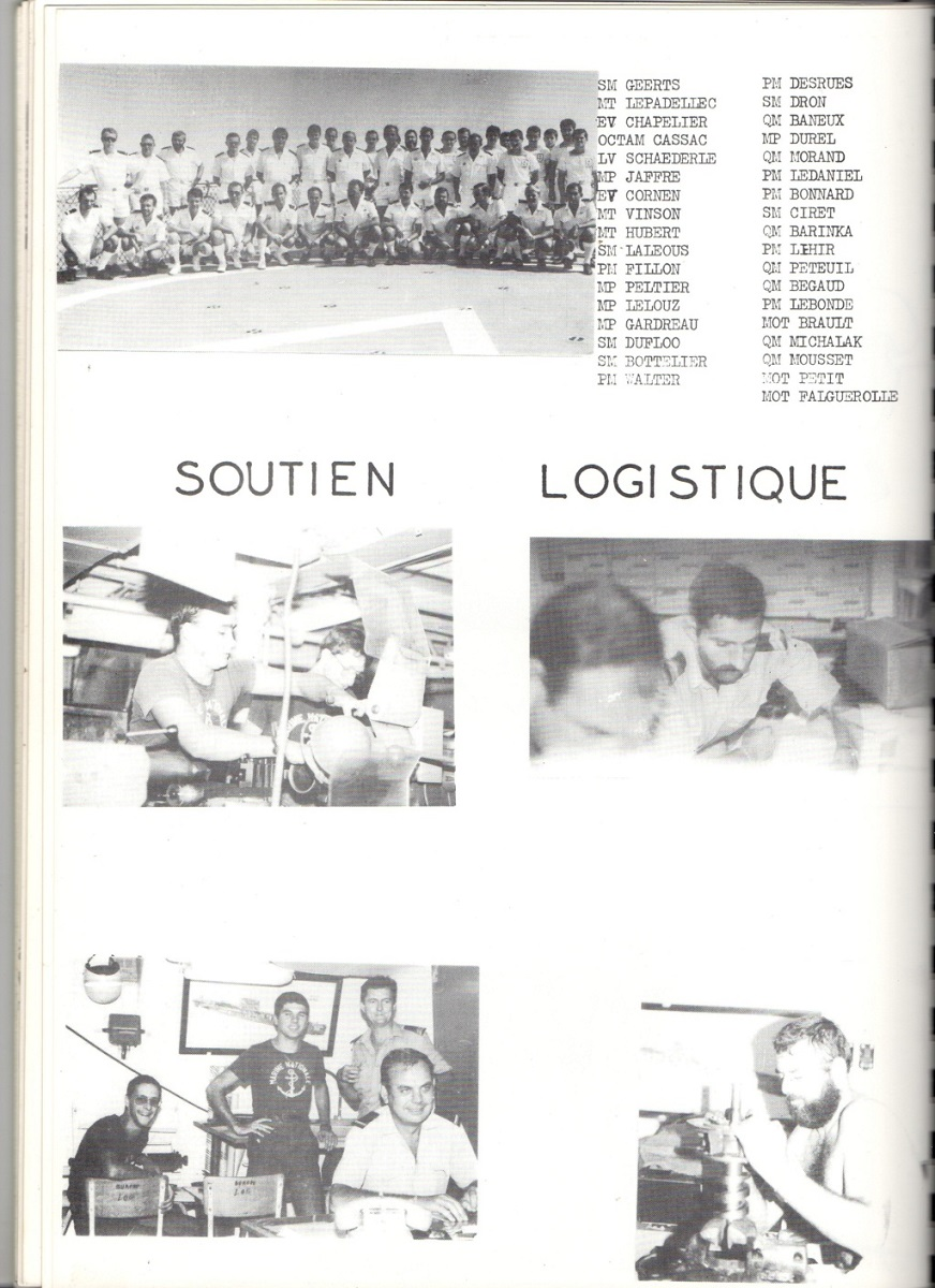 RHÔNE (BSL) - Page 18 815