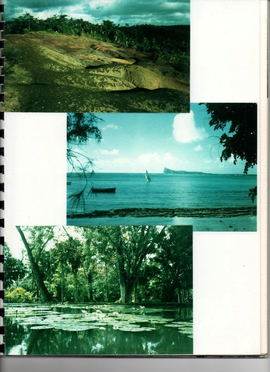 RHÔNE (BSL) - Page 18 817