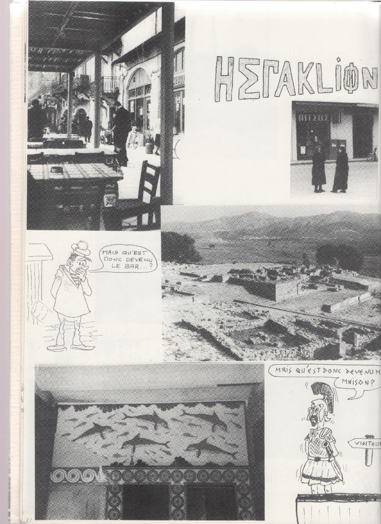 RHÔNE (BSL) - Page 17 913