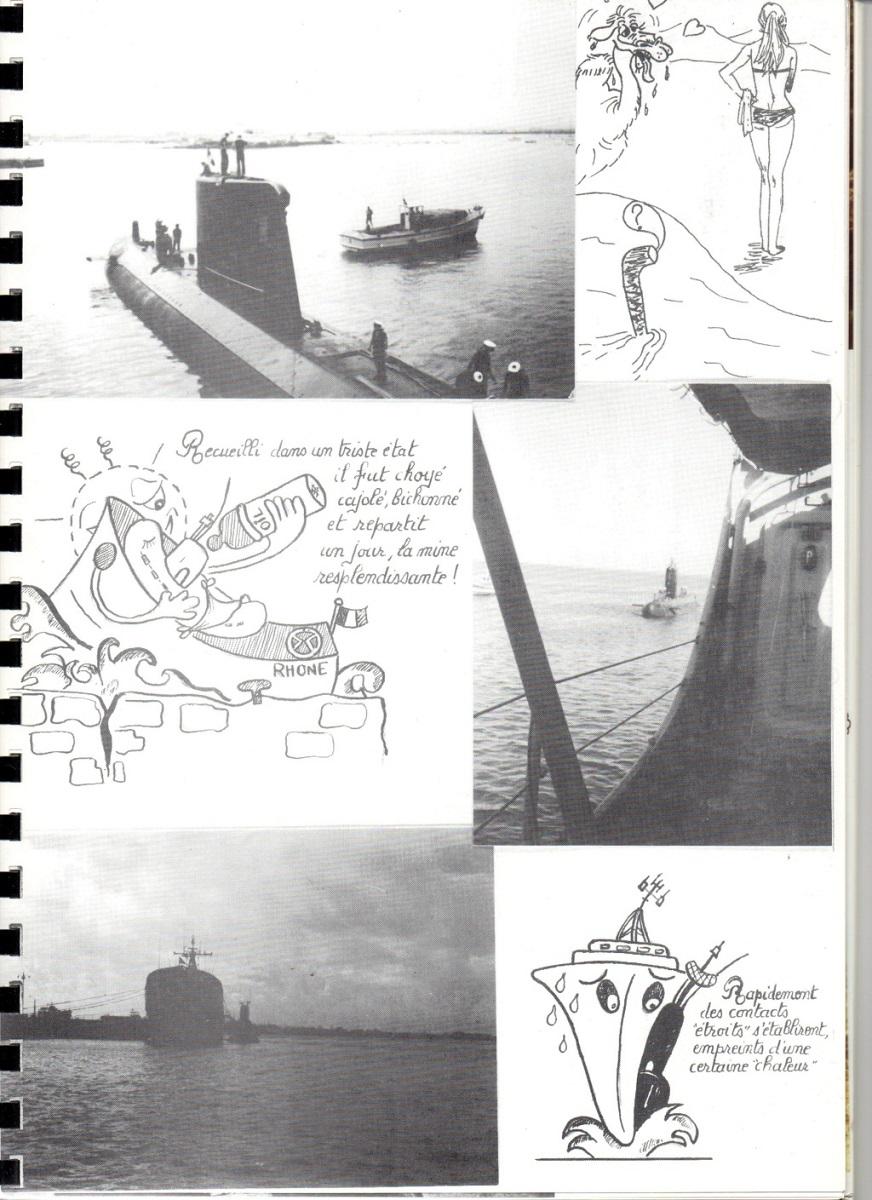 RHÔNE (BSL) - Page 18 914