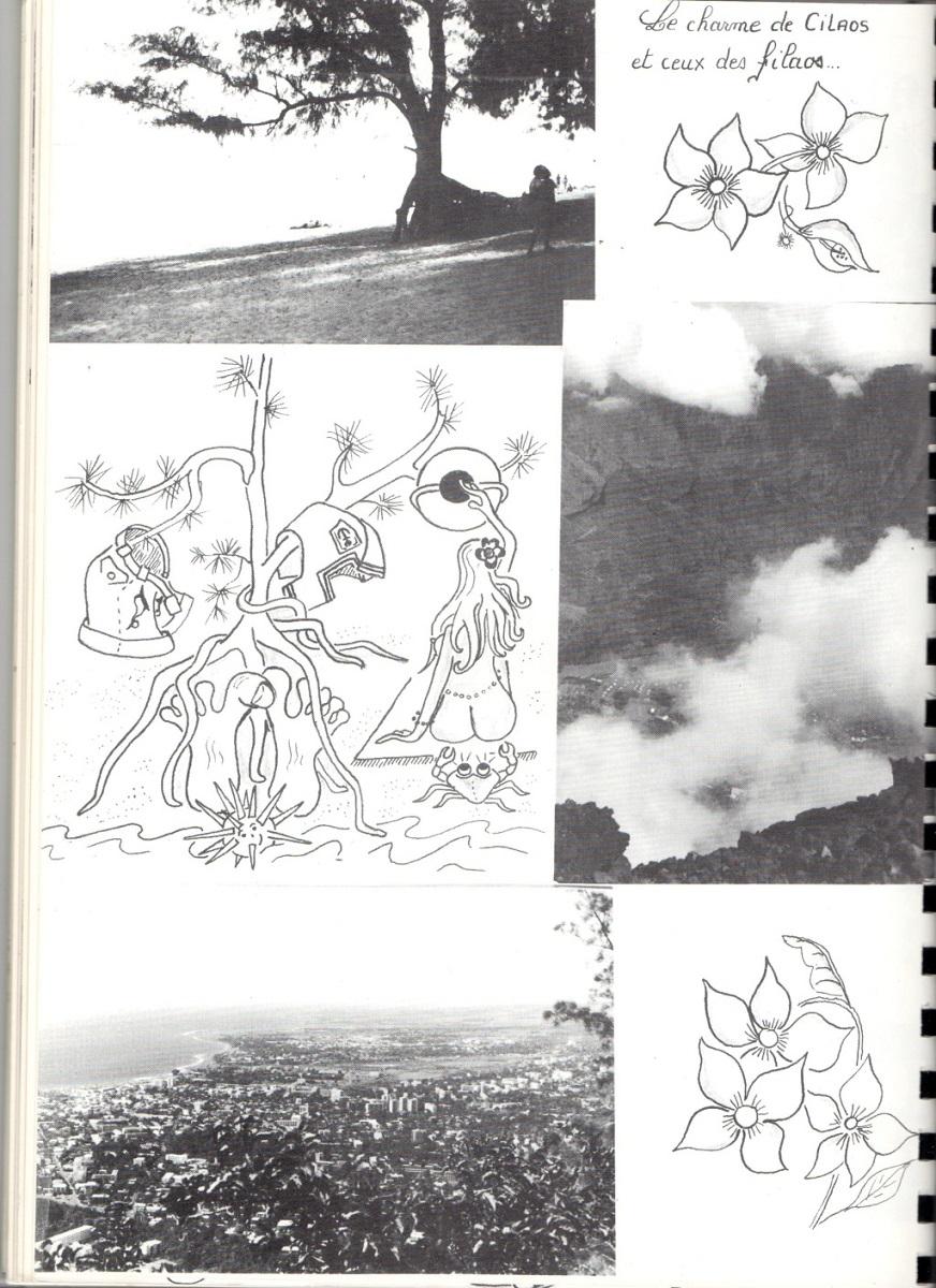 RHÔNE (BSL) - Page 18 916