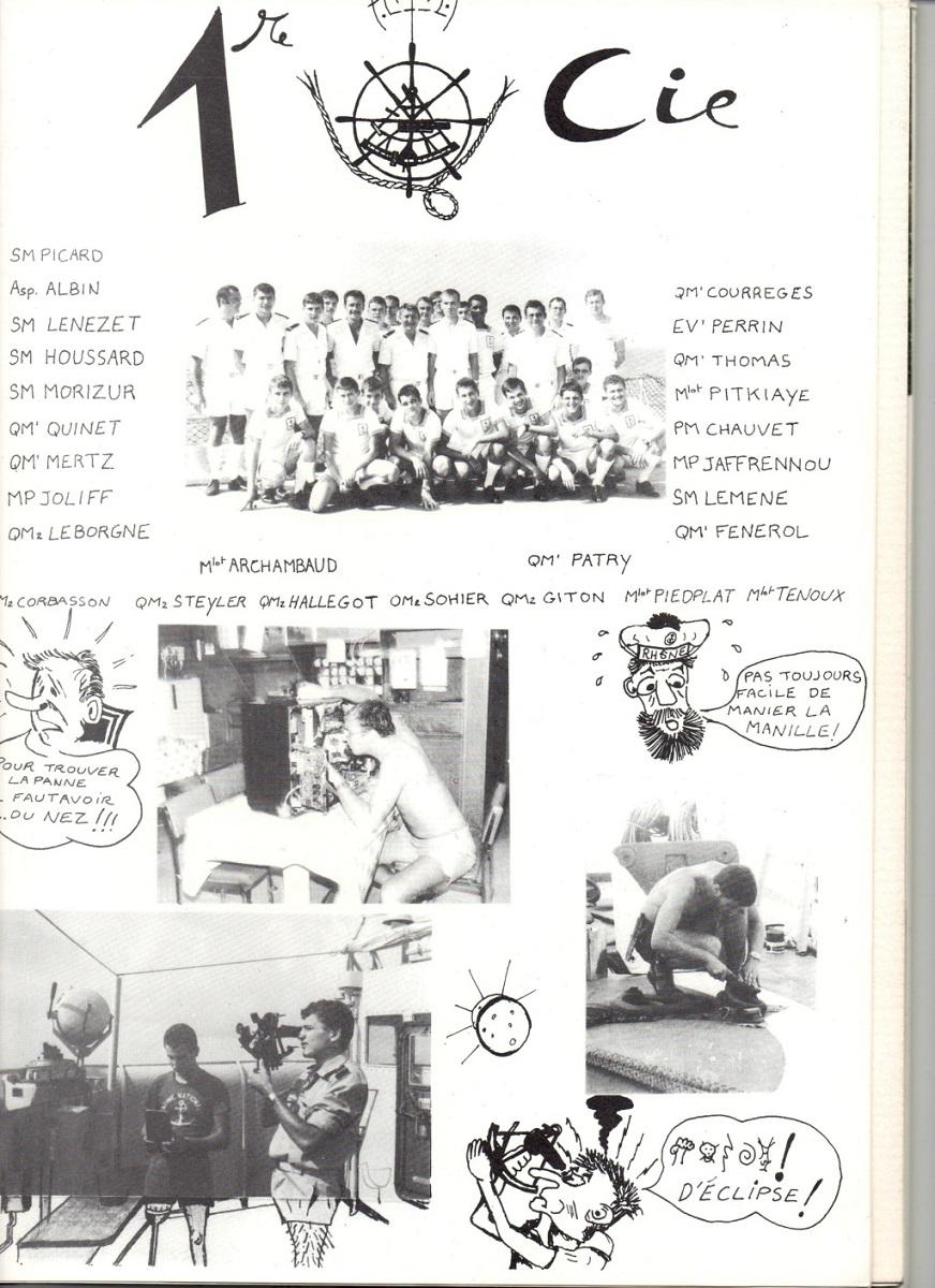 RHÔNE (BSL) - Page 18 917