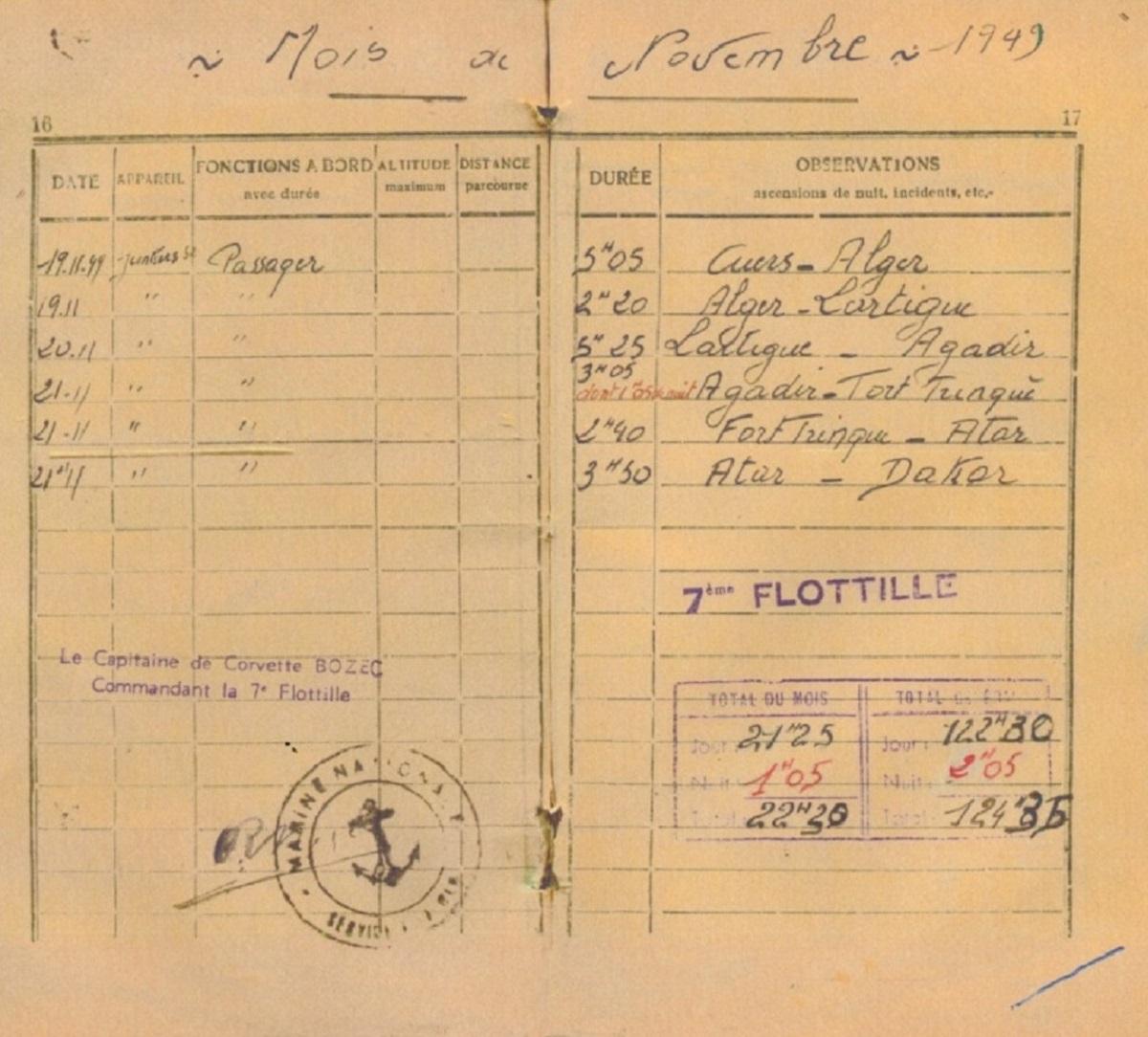 [LES B.A.N.] AGADIR - Page 25 Agadir10