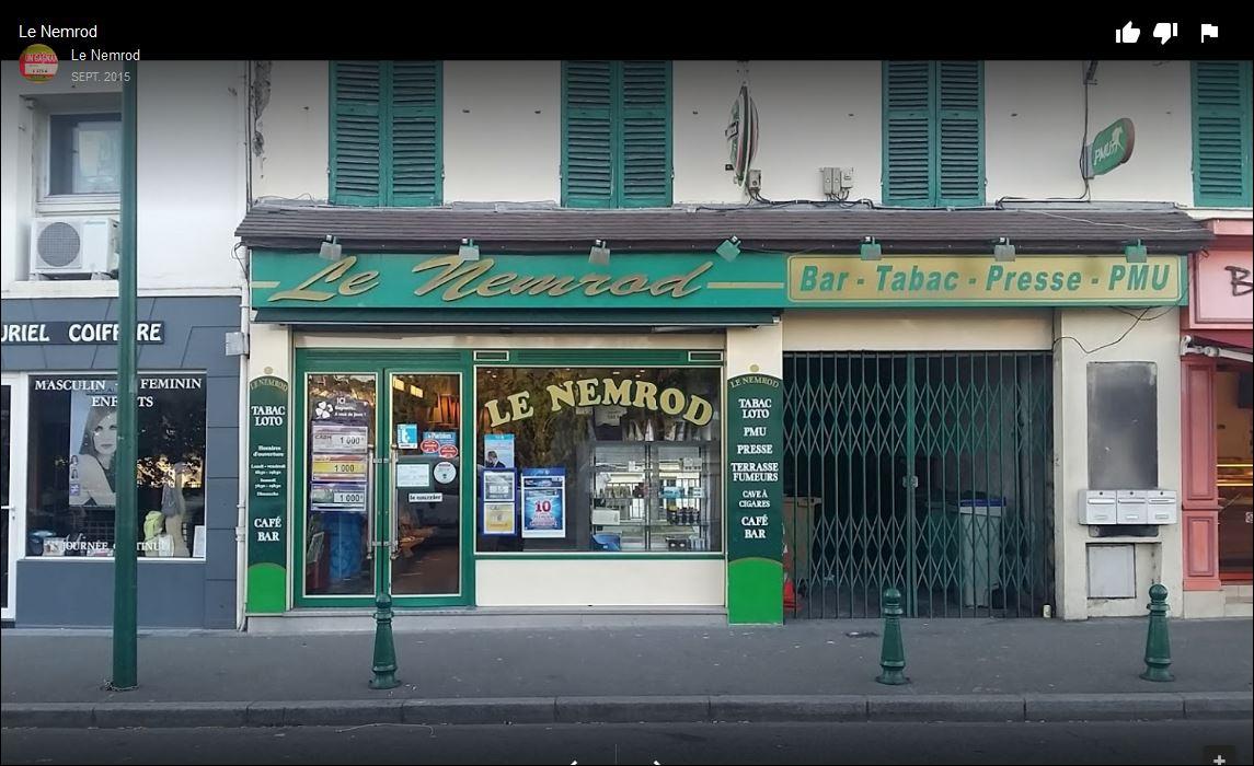 [ Histoires et histoire ] Souvenirs d'un gamin de Seine-et-Oise dans les années 1930-40 - Page 2 Captur97