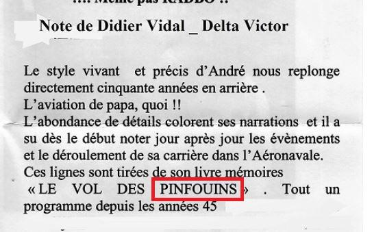 [ Aéronavale divers ] Les Mémoires d'André Digo  - Page 8 Jc10