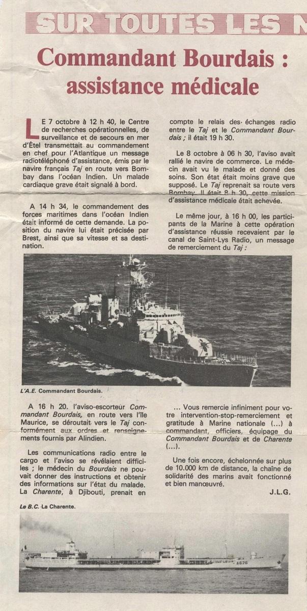 CDT BOURDAIS (AE) Tome 3 Momo122