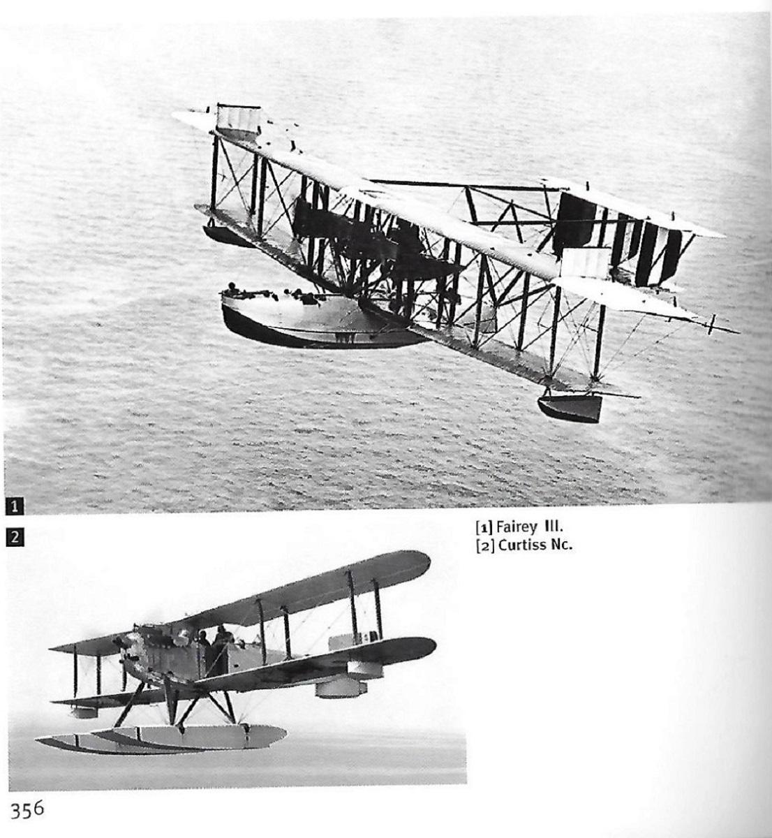 [ Aéronavale divers ] Quel est cet aéronef ? - Page 17 Momo130
