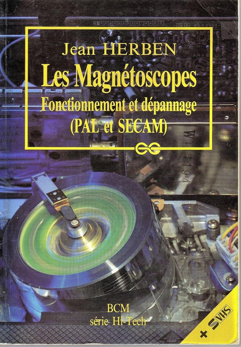 LA SPÉCIALITÉ DE RADIO - Page 5 Momo212