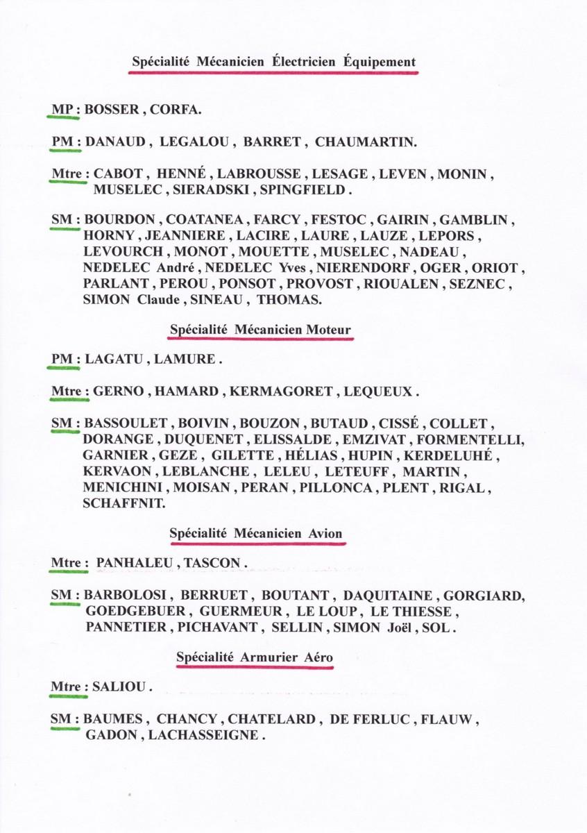 BOIS BELLEAU (PA) - Tome 3 - Page 6 Momo26