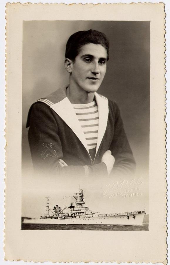 [Croiseur] ALGÉRIE Momo42