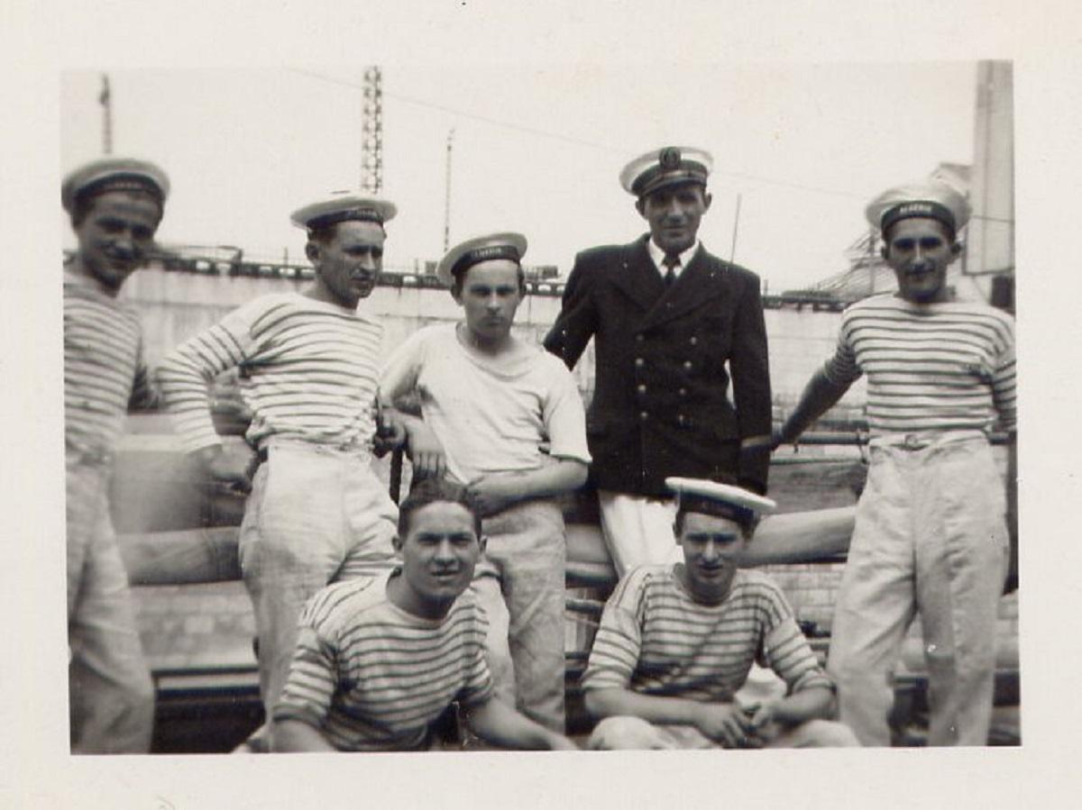 [Croiseur] ALGÉRIE Momo44