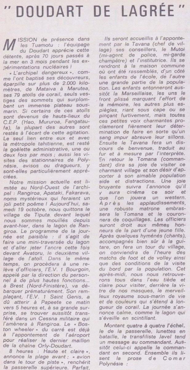 DOUDART DE LAGREE (AE) - Page 41 Momo62