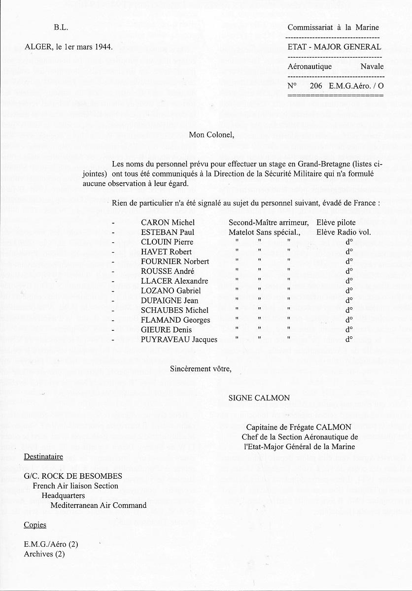 [ Aéronavale divers ] Radios volants, Radbo, Elbor, etc... - Page 2 Momo_169