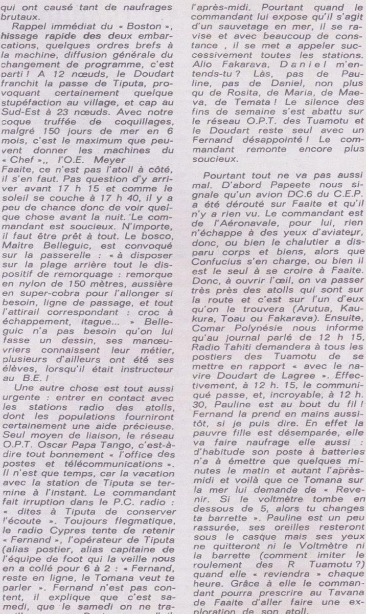 DOUDART DE LAGREE (AE) - Page 41 Momo_225