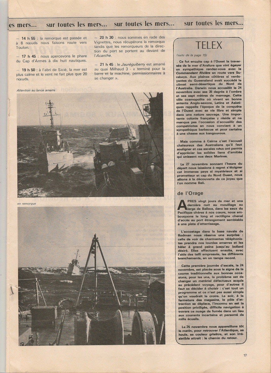 ACANTHE (DC) - Page 3 Momo_230