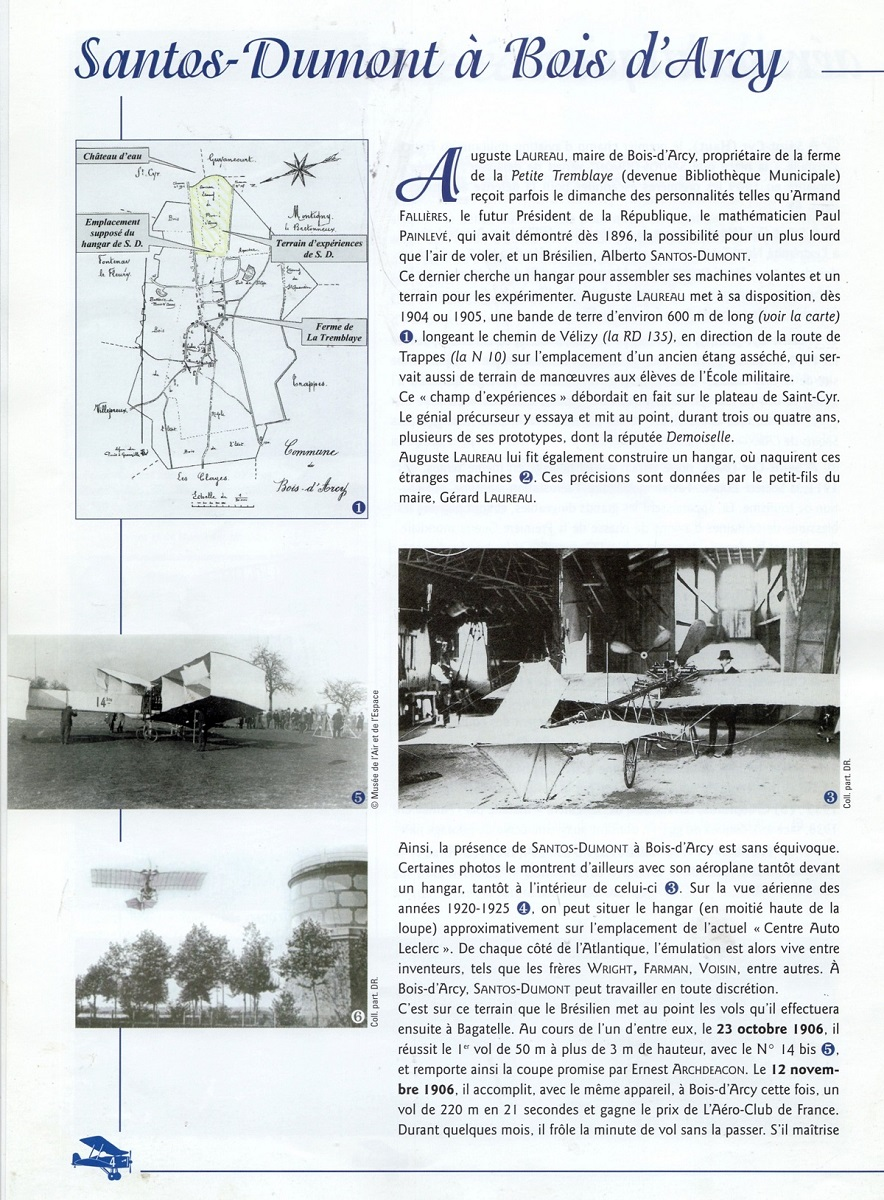 [ Aéronavale divers ] Quel est cet aéronef ? - Page 17 Momo_236