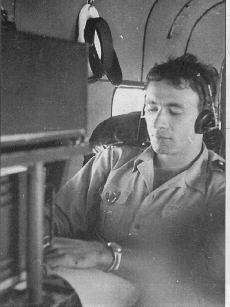 [ Aéronavale divers ] Radios volants, Radbo, Elbor, etc... - Page 2 Momo_252