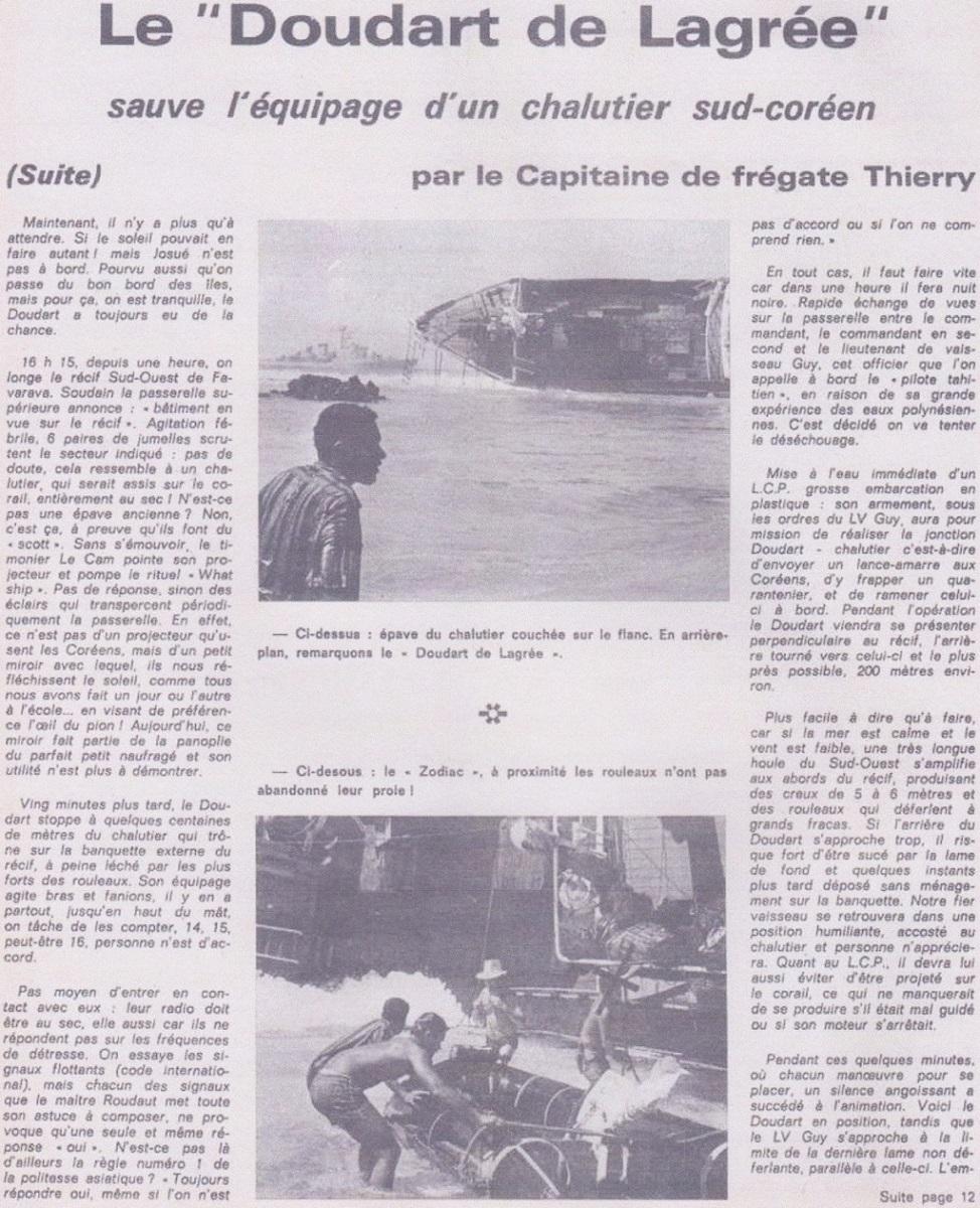 DOUDART DE LAGREE (AE) - Page 41 Momo_316