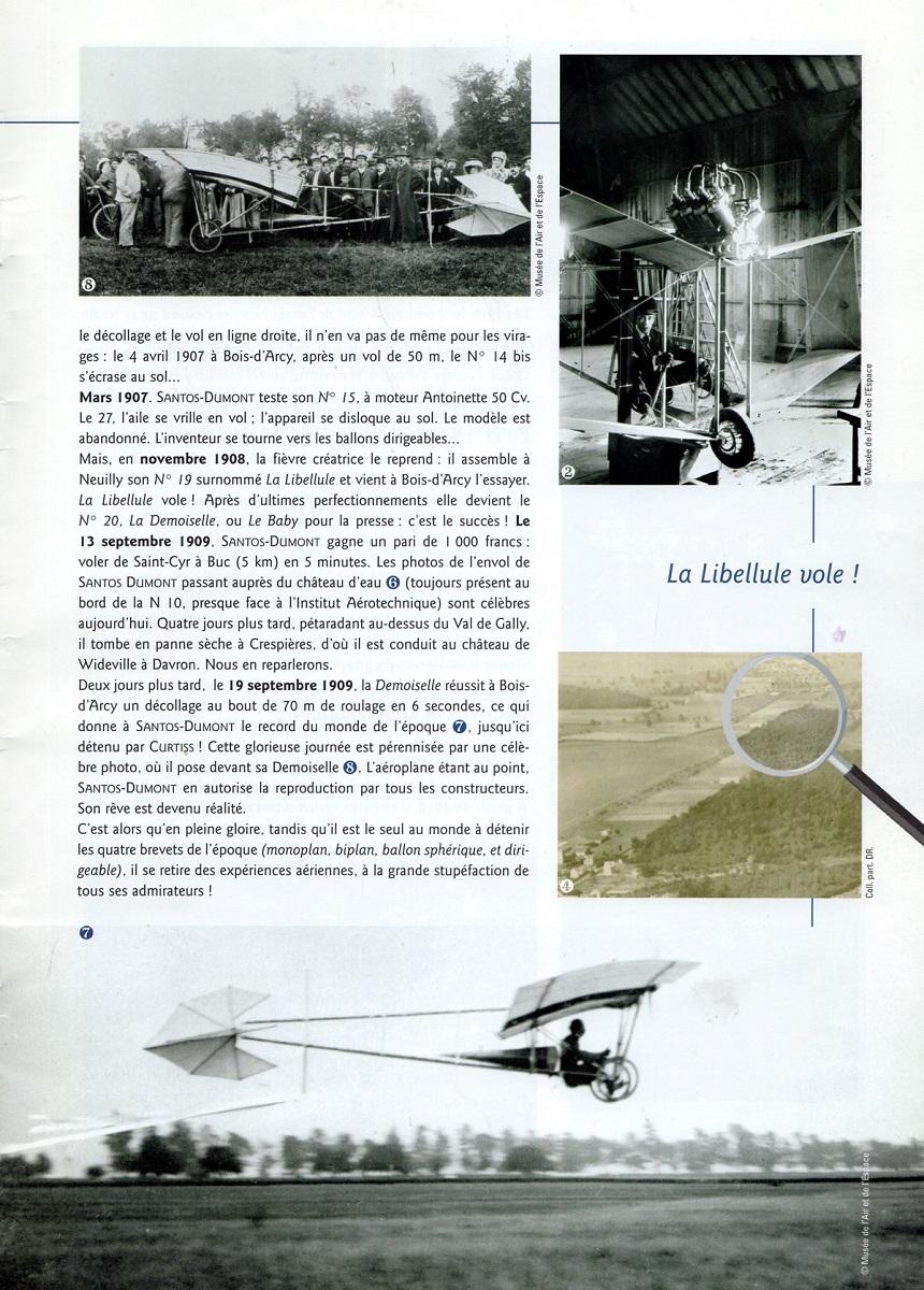 [ Aéronavale divers ] Quel est cet aéronef ? - Page 17 Momo_319