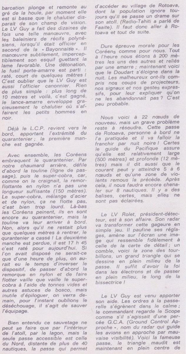 DOUDART DE LAGREE (AE) - Page 41 Momo_412
