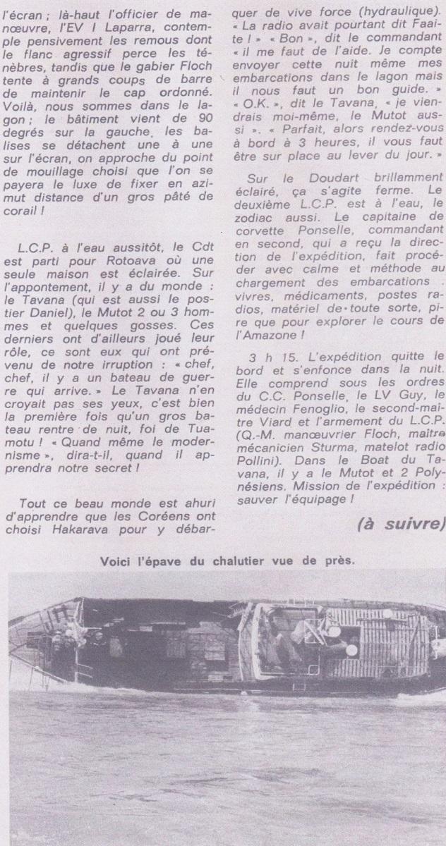 DOUDART DE LAGREE (AE) - Page 41 Momo_512