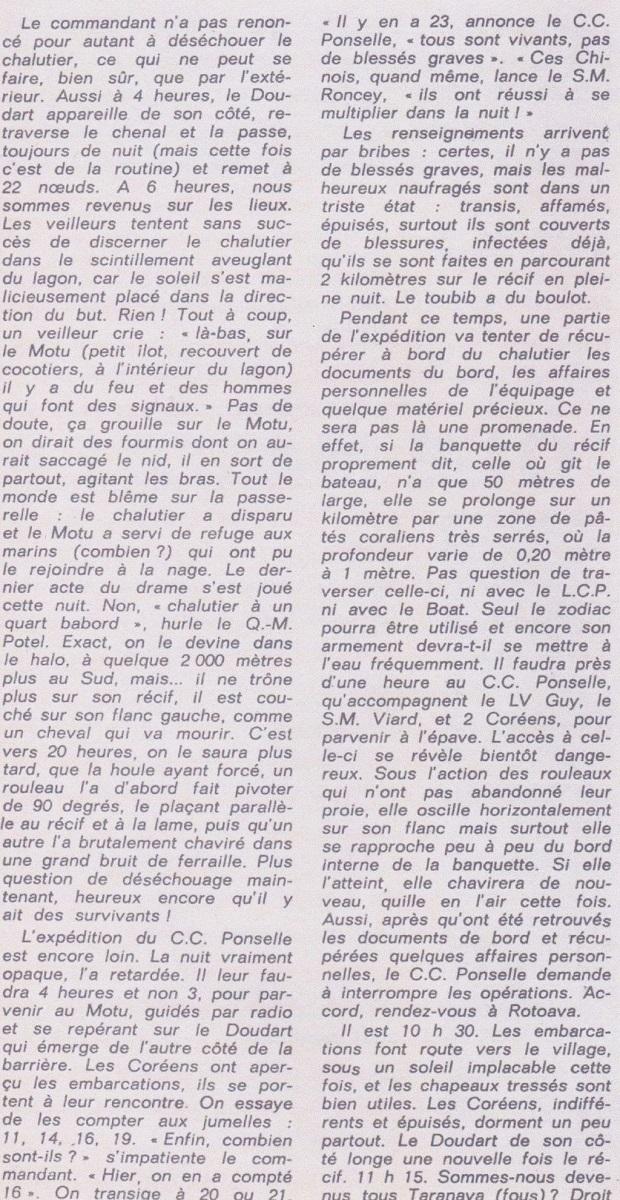 DOUDART DE LAGREE (AE) - Page 41 Momo_613