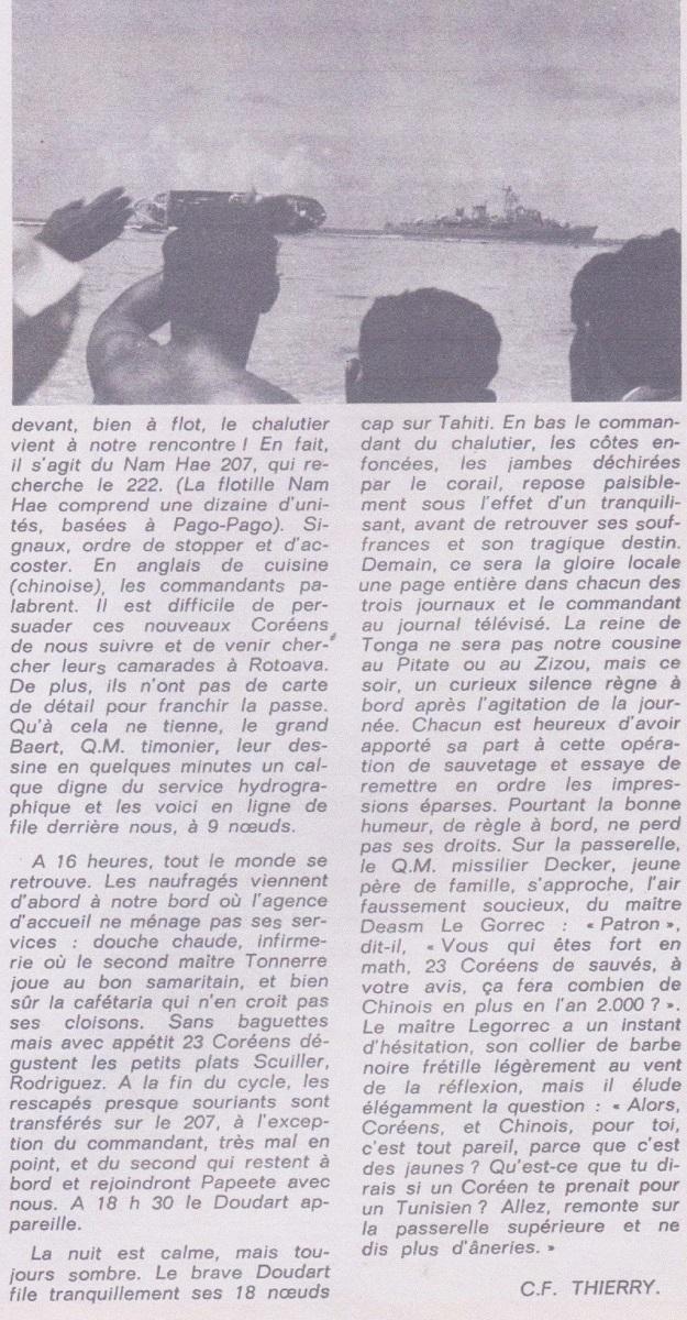 DOUDART DE LAGREE (AE) - Page 41 Momo_710