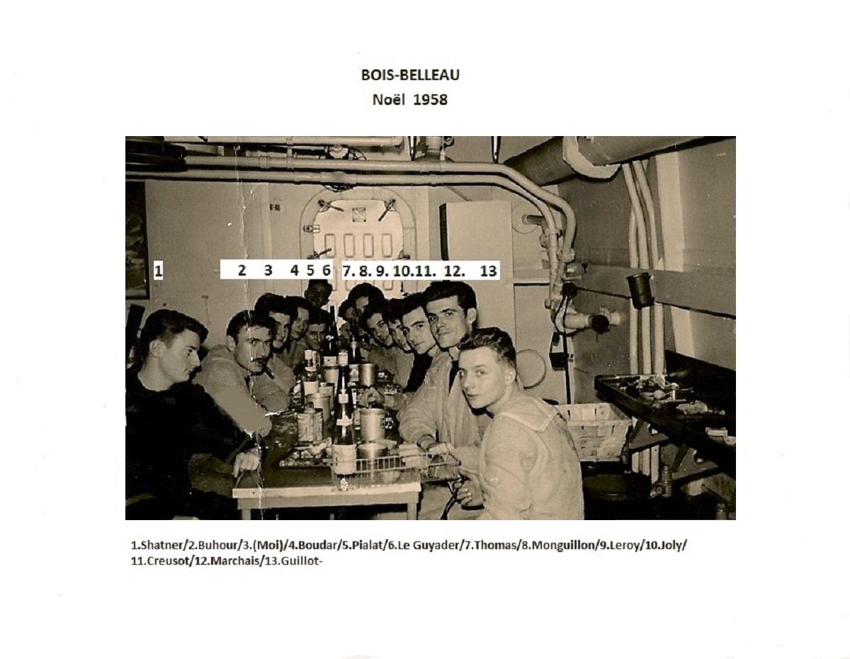 BOIS BELLEAU (PA) [Tome 3] - Page 9 Nozol_12
