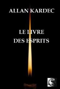 [VFB Éditions] Le Livre des Esprits d'Allan Kardec Image_10